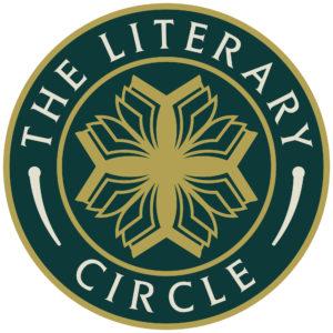 The Literary Circle